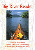 Big River Reader